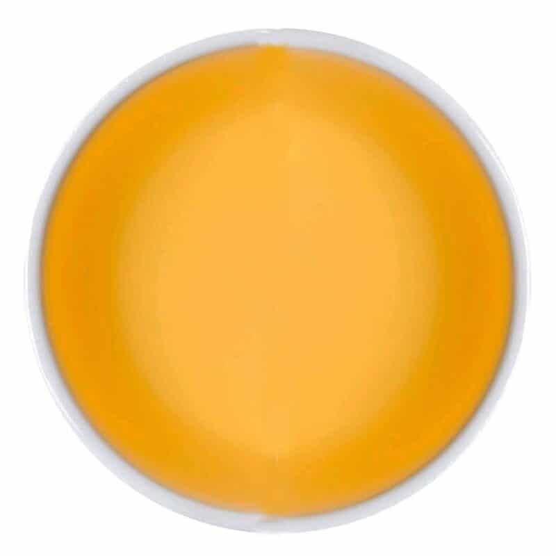 Byahut Gold Premium Blend Green Tea