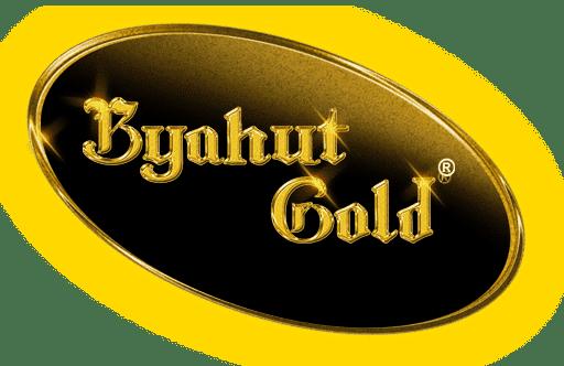 Byahut Gold Green Tea